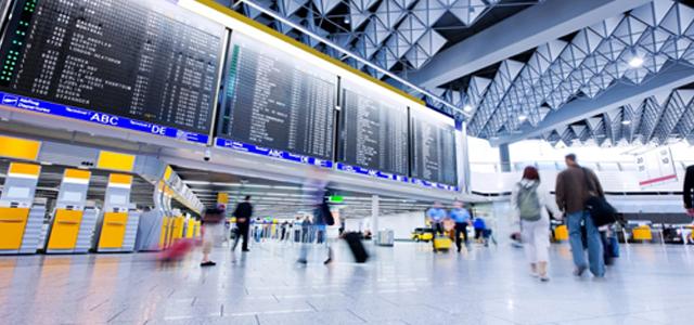 Aeroporto Heathrow Londra : Londra truglia viaggi e vacanze