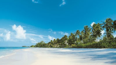Offerte truglia viaggi e vacanze for Villaggi vacanze barcellona
